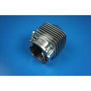 DLE 55/111/222 Cylinder