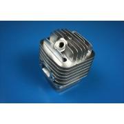 DLE 61 Cylinder