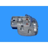 Cylinder Cap for NGH GF38 Part # F38102