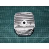 Cylinder for XYZ50S / 50HP / TURNIGY HP-50CC
