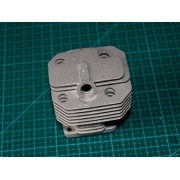 Cylinder for XYZ53STS Part # 53-21
