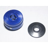 NGH GT9 Prop Hub & Washer Part # 09150 / 09104