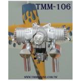 TMM (0)
