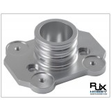 YS Connector (for RJX90 for Hatori90)