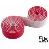 Hook & loop fastening tape