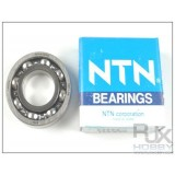 O.S 27930000 Rear Bearing .61 RX/SX-H ( JAPAN NTN 16003)