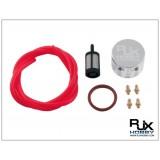Fuel Tank / Accessories (24)