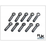 Linkage( Long) 2.6mm x 10pcs