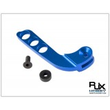 Neck Strap Adaptors( for 10 or more 10channel)