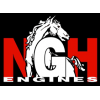 NGH Engine